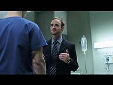 Vincent Leclerc English demo