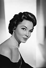 Primary photo for Kathryn Grayson