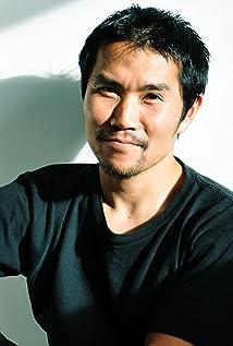 Yasushi Asaya Picture