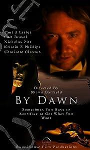 Watching 3d movies By Dawn USA [avi]