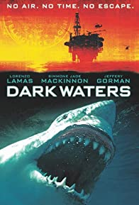 Primary photo for Dark Waters