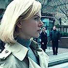 Nicole Kidman in The Invasion (2007)