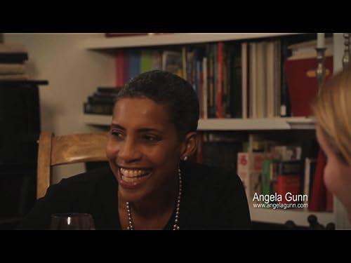 Angela Gunn Demo Reel