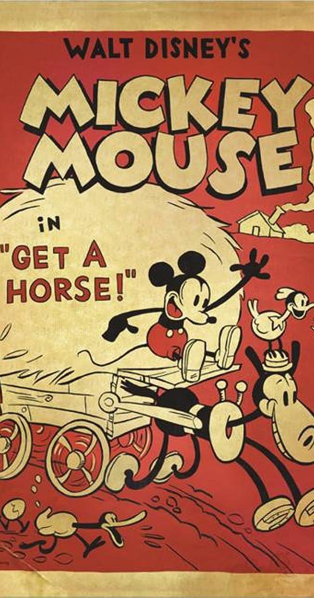 Mickey og Minnie dating siden 1928 hva jeg skal si i en dating e-post