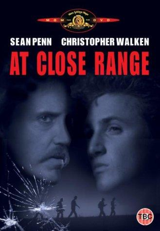 at close range 1986 cast