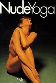 Nude boobs gif sex