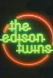 The edison twins dvd