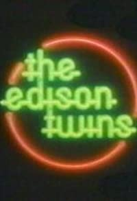 Primary photo for The Edison Twins