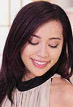 Girl's Guide with Michelle Phan