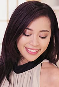 Primary photo for Michelle Phan