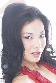 Michelle Goh Picture