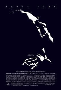 Ray (I) (2004)