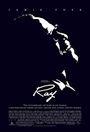 Play or Watch Movies for free Ray (I)(2004)