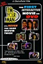 I'm Your Man (1992) Poster