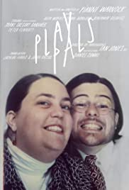 Playpals Poster