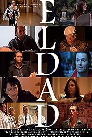 Eldad (2009)