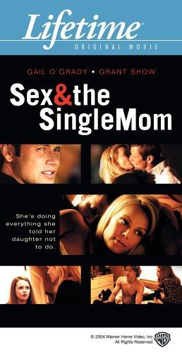 Sex & the Single Mom (2003)