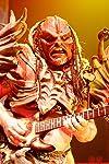 Ghoul & Cannabis Corpse: 'Splatterhash' – Album Review