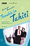 Trouble in Tahiti (2001)