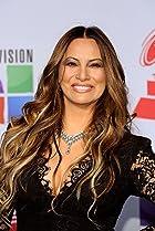 Miriam Hernández