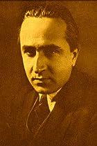 Lev Kuleshov