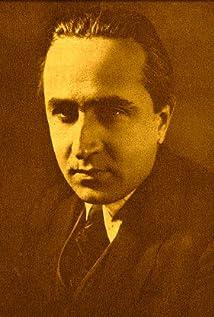 Lev Kuleshov Picture