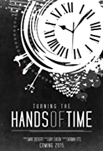 Turning the Hands of Time