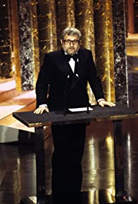 Primary photo for Paddy Chayefsky