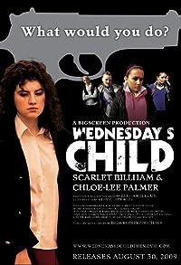 Primary photo for Wednesday's Child