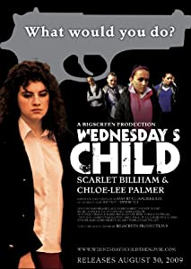 Wednesday's Child download movies