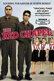 Det røde kapel (2010) Poster - Movie Forum, Cast, Reviews