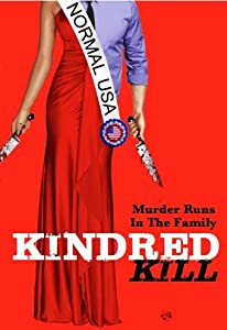 Watch adult movies Kindred Kill [h.264]