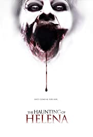 The Haunting of Helena (2013) 1080p