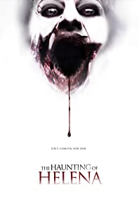 Watch bittorrent movies The Haunting of Helena by Riccardo Paoletti [hdrip]