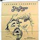 Yes, Giorgio (1982)