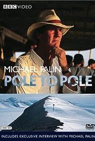 Pole to Pole (1993) Poster - TV Show Forum, Cast, Reviews