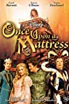 The Wonderful World of Disney: Once Upon a Mattress (2005)