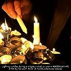 Kabbalah Me (2014)
