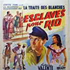 Mannequins für Rio (1954)