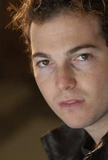 Justin Shenkarow Picture
