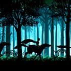Les contes de la nuit (2011)