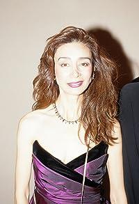 Primary photo for Rosanna DeSoto