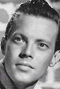 Primary photo for Dick Haymes