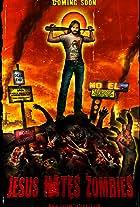 Jesus Hates Zombies