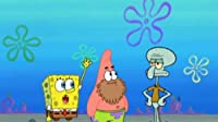 Squidward's School for Grown Ups/Oral Report