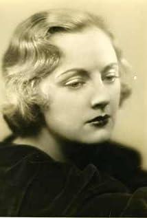 Josephine Dunn Picture