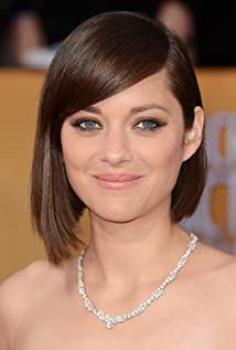 Marion Cotillard New Picture - Celebrity Forum, News, Rumors, Gossip