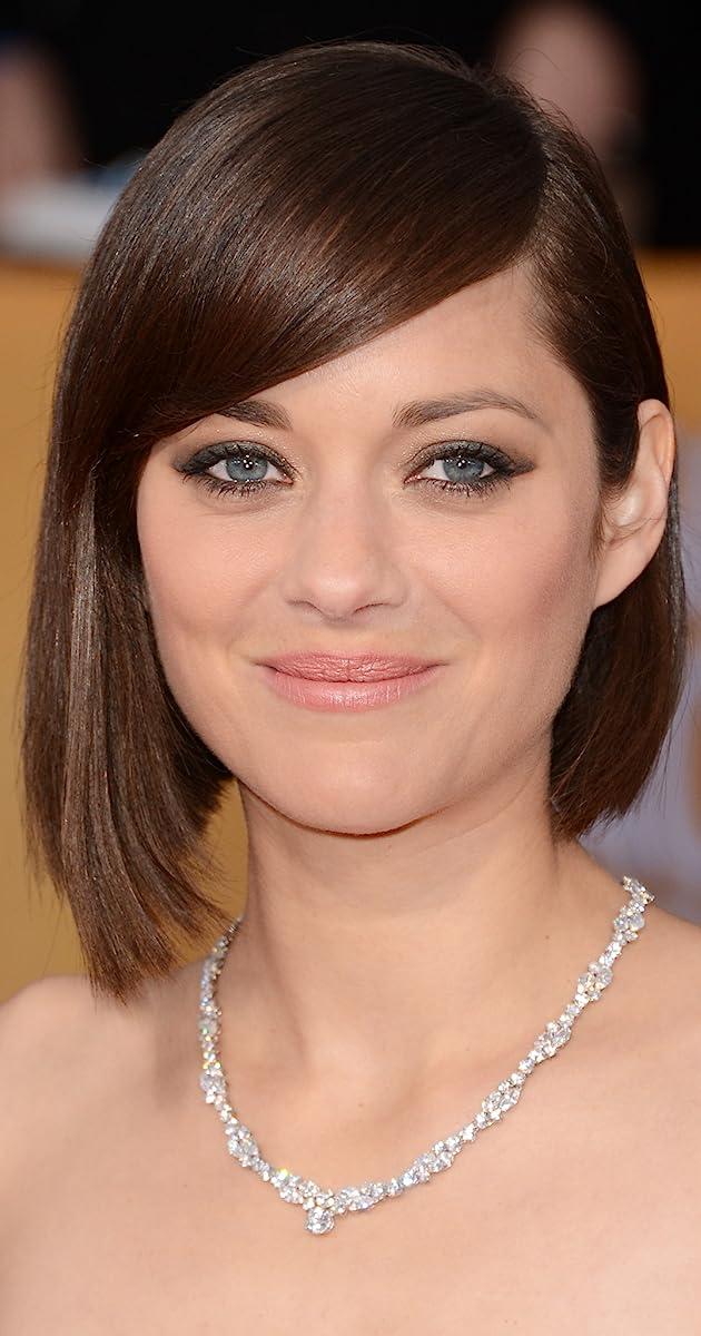 Bildergebnis für french style makeup