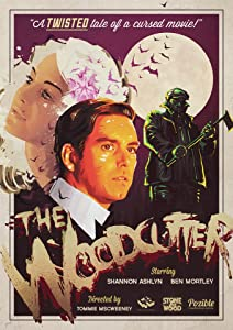 Dvdrip movie downloads free The Woodcutter [HD]