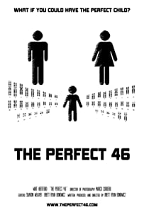 Movie site to download The Perfect 46 USA [2048x1536]